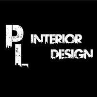 PL interior design_logo