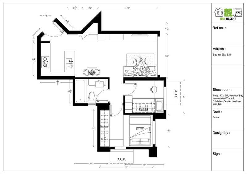 floor-plan-with-fn