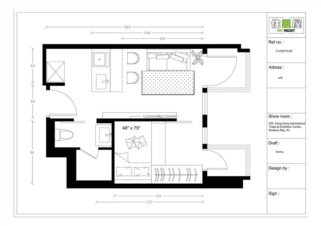 lp6-floorplan_orig