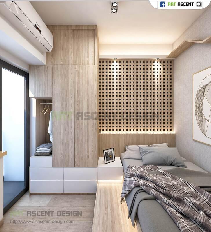 lp6-furniture-1_orig
