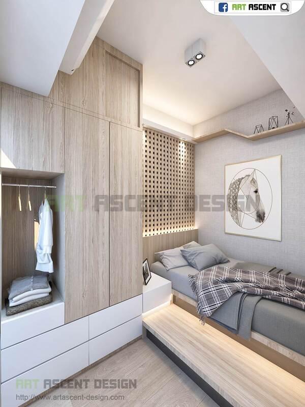 lp6-furniture-2_orig