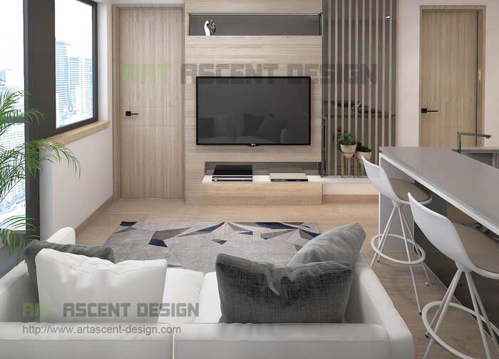 lp6-furniture-3_orig