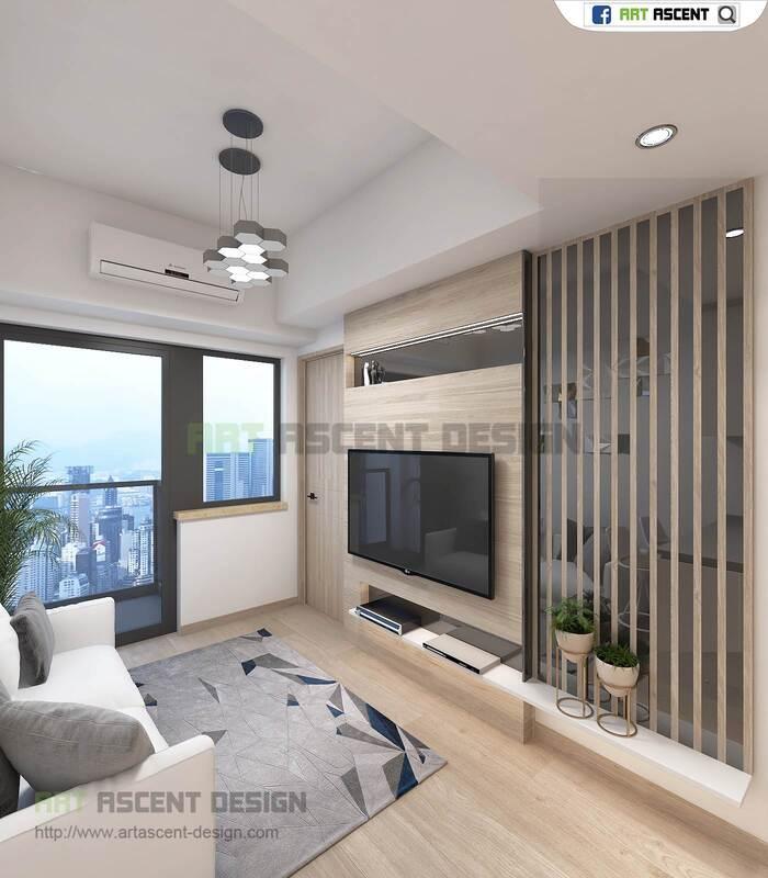 lp6-furniture-4_orig