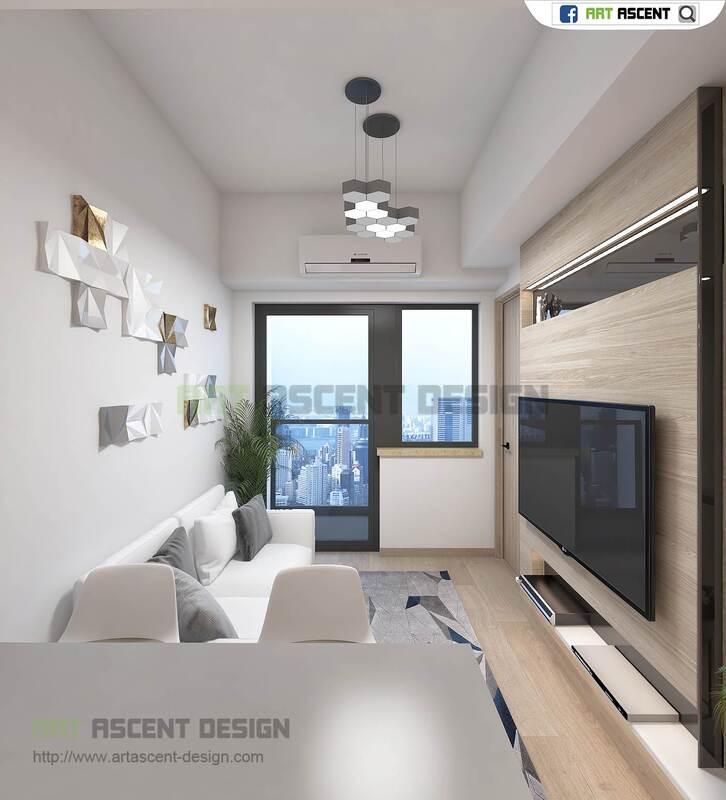lp6-furniture-5_orig