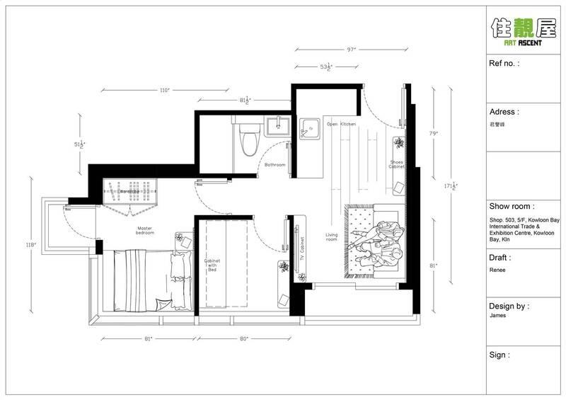 novum-point-floor-plan