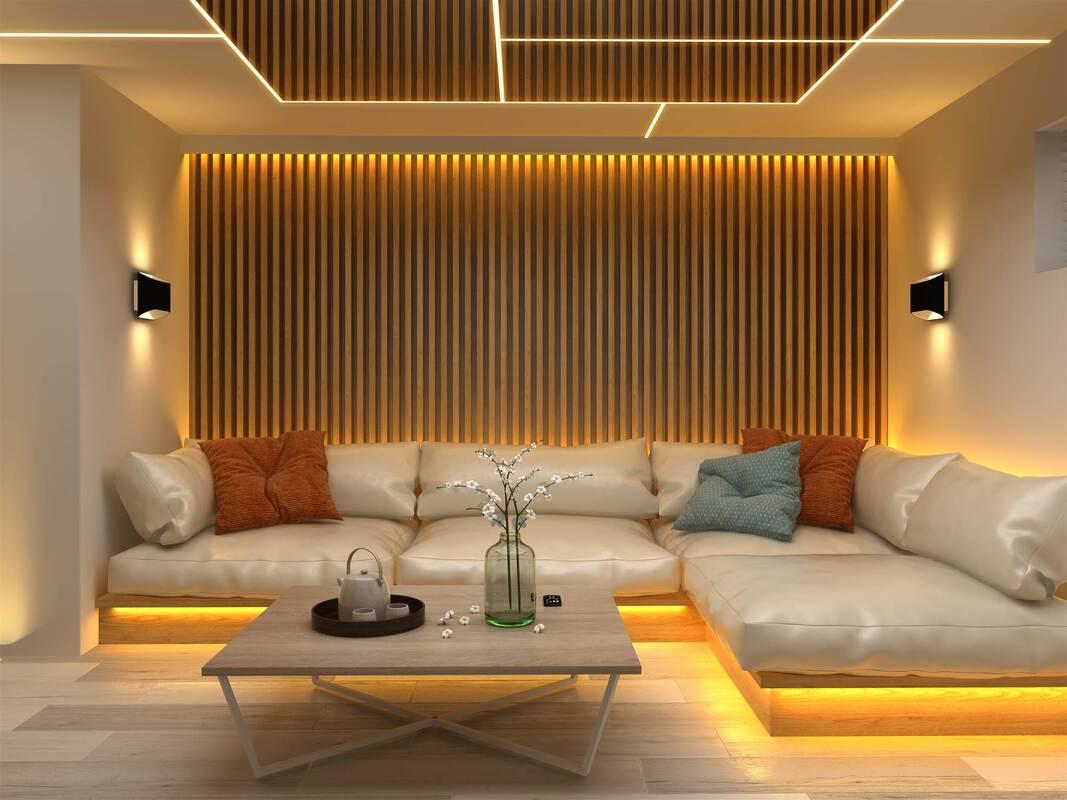 providence-bay-design_orig
