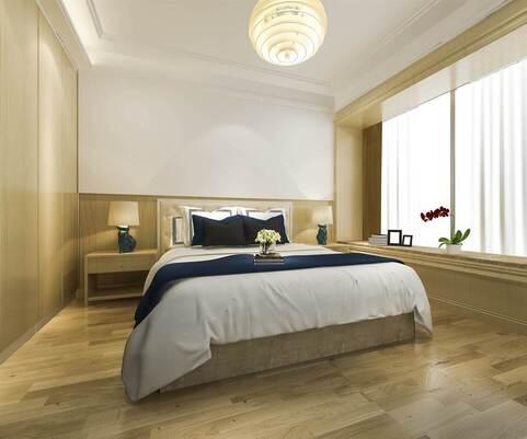 providence-bay-interior-design-3