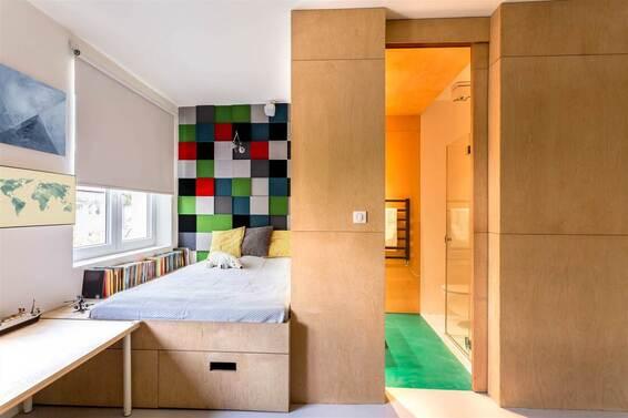 providence-bay-room-design-4