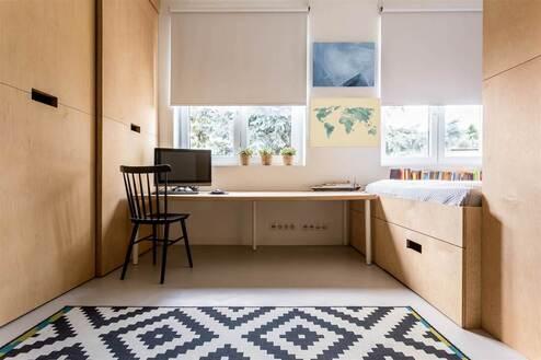providence-bay-room-design-5
