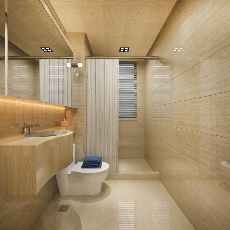 providence-bay-room-design-6_orig