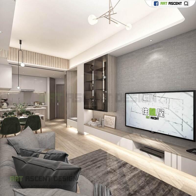 sea-to-sky-design-living-room-1