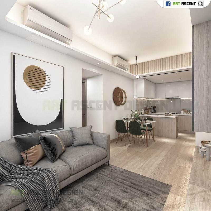 sea-to-sky-design-living-room-2
