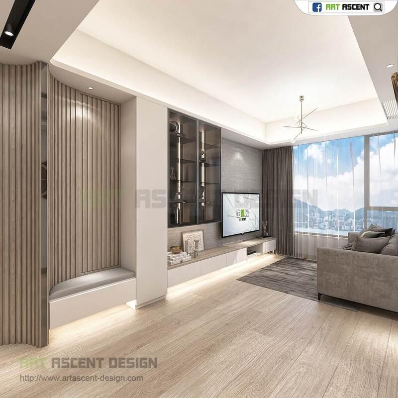 sea-to-sky-design-living-room-3