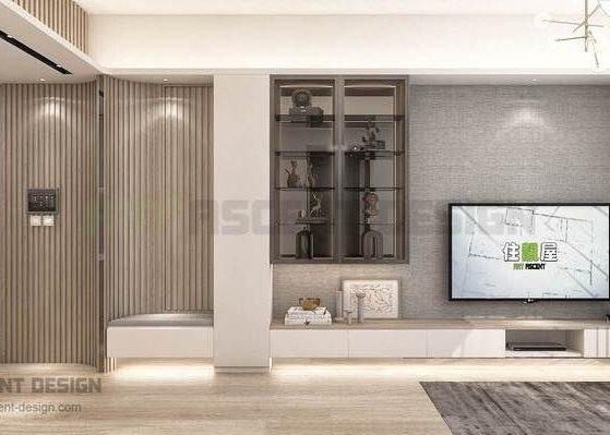 sea-to-sky-design-living-room-4
