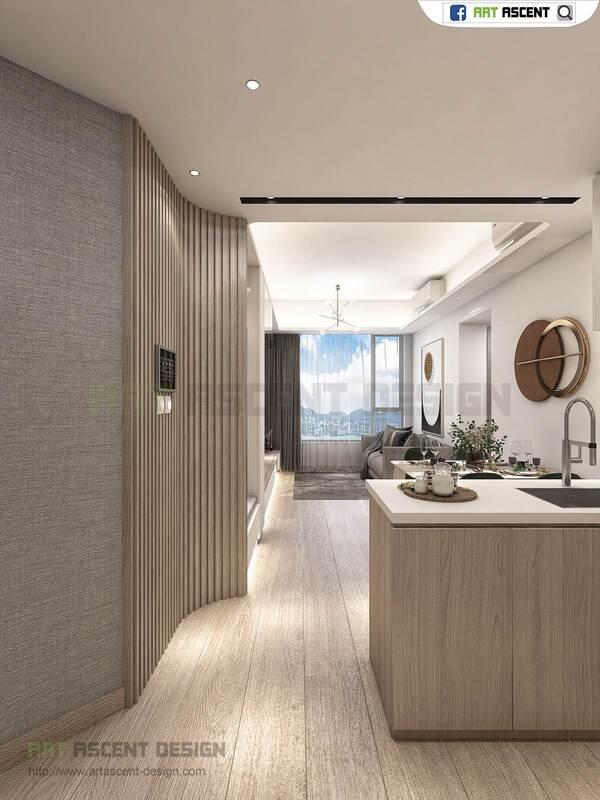 sea-to-sky-design-living-room-5-1